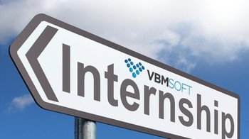 program internship vbm soft 2018